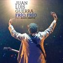 Frío, Frío (feat. Romeo Santos) [Live]/Juan Luis Guerra