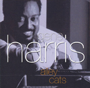Alley Cats/Gene Harris