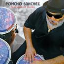 Psychedelic Blues/Poncho Sanchez