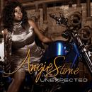 アンエクスペクテッド/Angie Stone
