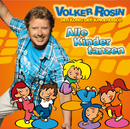 Alle Kinder tanzen/Volker Rosin