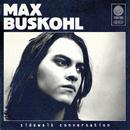 Sidewalk Conversation/Max Buskohl
