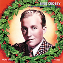 SINGS CHRISTMA/BING/Bing Crosby