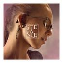Stefanie Heinzmann (New Deluxe Edition)/Stefanie Heinzmann