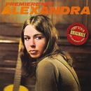 Premiere mit Alexandra (Originale)/Alexandra