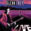 Live/Glenn Frey