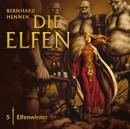 05: Elfenwinter/Die Elfen