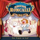 05: Der Eisbär ist los!/Circus Roncalli Zirkusgeschichten