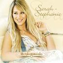 HERZKOMMANDO/Sarah-Stephanie