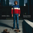 KMAG YOYO (& Other American Stories)/Hayes Carll