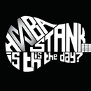 Is This The Day?/Hoobastank