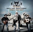 Simply The Best/DJ Ötzi, Bellamy Brothers