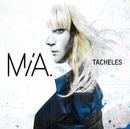 Tacheles/MIA.