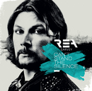 Can't Stand The Silence (Reloaded Deluxe Version)/Rea Garvey