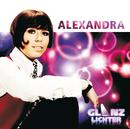 Glanzlichter/Alexandra