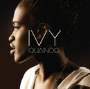 Ivy/Ivy Quainoo