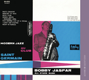 Modern Jazz Au Club Saint Germain/Bobby Jaspar