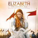 映画「エリザベス ゴールデン・エイジ」オリジナル・サウンドトラック/Craig Armstrong, A.R. Rahman