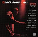 Tjader Play Tjazz/Cal Tjader