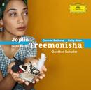 Scott Joplin: Treemonisha (2 CD's)/Houston Grand Opera Orchestra, Gunther Schuller