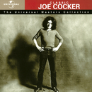THE BEST 1000 ジョー・コッカー/Joe Cocker