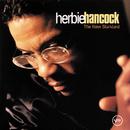ザ・ニュー・スタンダード+1/Herbie Hancock