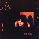 The End/Nico