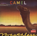 Breathless/Camel