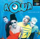 アクエリアム/AQUA/Aqua
