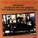 スーパー・ベスト/The Beatles, Tony Sheridan
