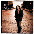 Judy Sings Dylan ... Just Like A Woman/Judy Collins