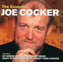 The Essential Joe Cocker/Joe Cocker