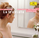 Verdi: La Traviata (2 CDs)/Orchestra del Teatro alla Scala di Milano, Antonino Votto