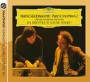 バルトーク:Pキョウソウキョク/ポリ/Chicago Symphony Orchestra, London Symphony Orchestra, Claudio Abbado