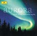 オーロラ/Göteborgs Symfoniker, Neeme Järvi