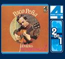 Fabulous Flamenco!/La Gitarra Flamenca/Paco Peña
