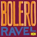 ラヴェル:ボレロ/VA/Boston Symphony Orchestra, Seiji Ozawa