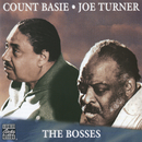 The Bosses/Count Basie, Joe Turner