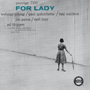 For Lady/Webster Young