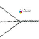 Threesome/Aldo Romano