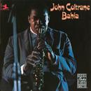 バイーア/John Coltrane