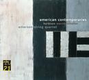 American Contemporaries/Emerson String Quartet