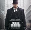 Public Enemies/Elliot Goldenthal