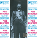 PINK ANDERSON/CAROLI/Pink Anderson