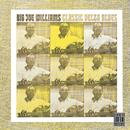 Classic Delta Blues (Remastered)/Big Joe Williams