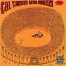 Cal Tjader's Latin Concert/Cal Tjader