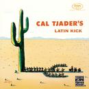 CAL TJADER/LATIN KIC/Cal Tjader