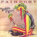 Gottle O' Geer/Fairport
