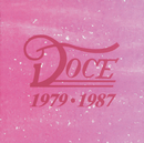 Doce 1979 - 1987/Doce