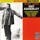 Work Song(Remastered)/Nat Adderley